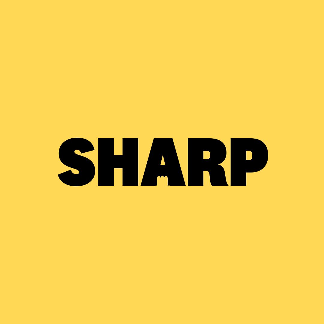 sharp3.png