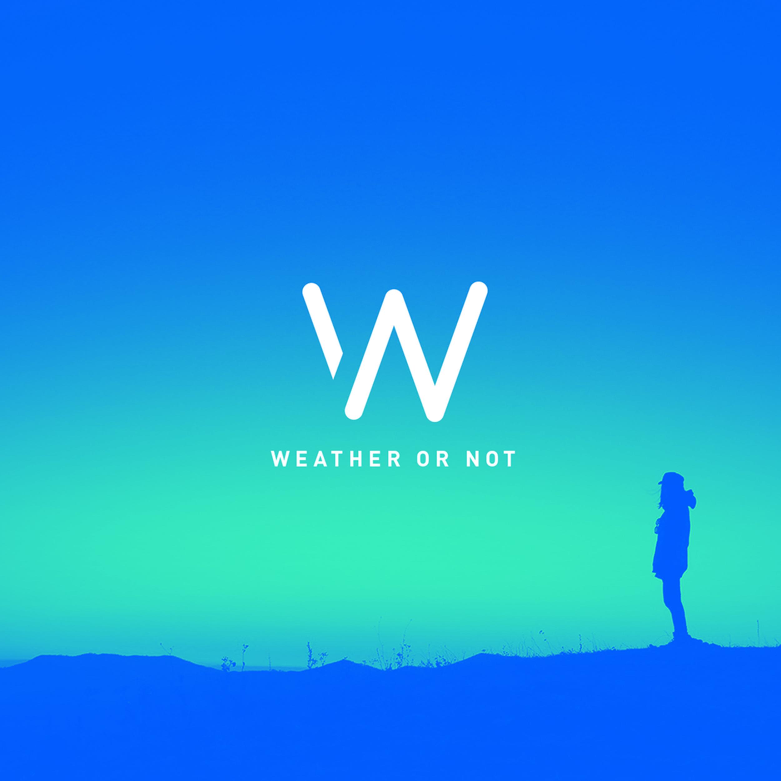 weatherornot2.png