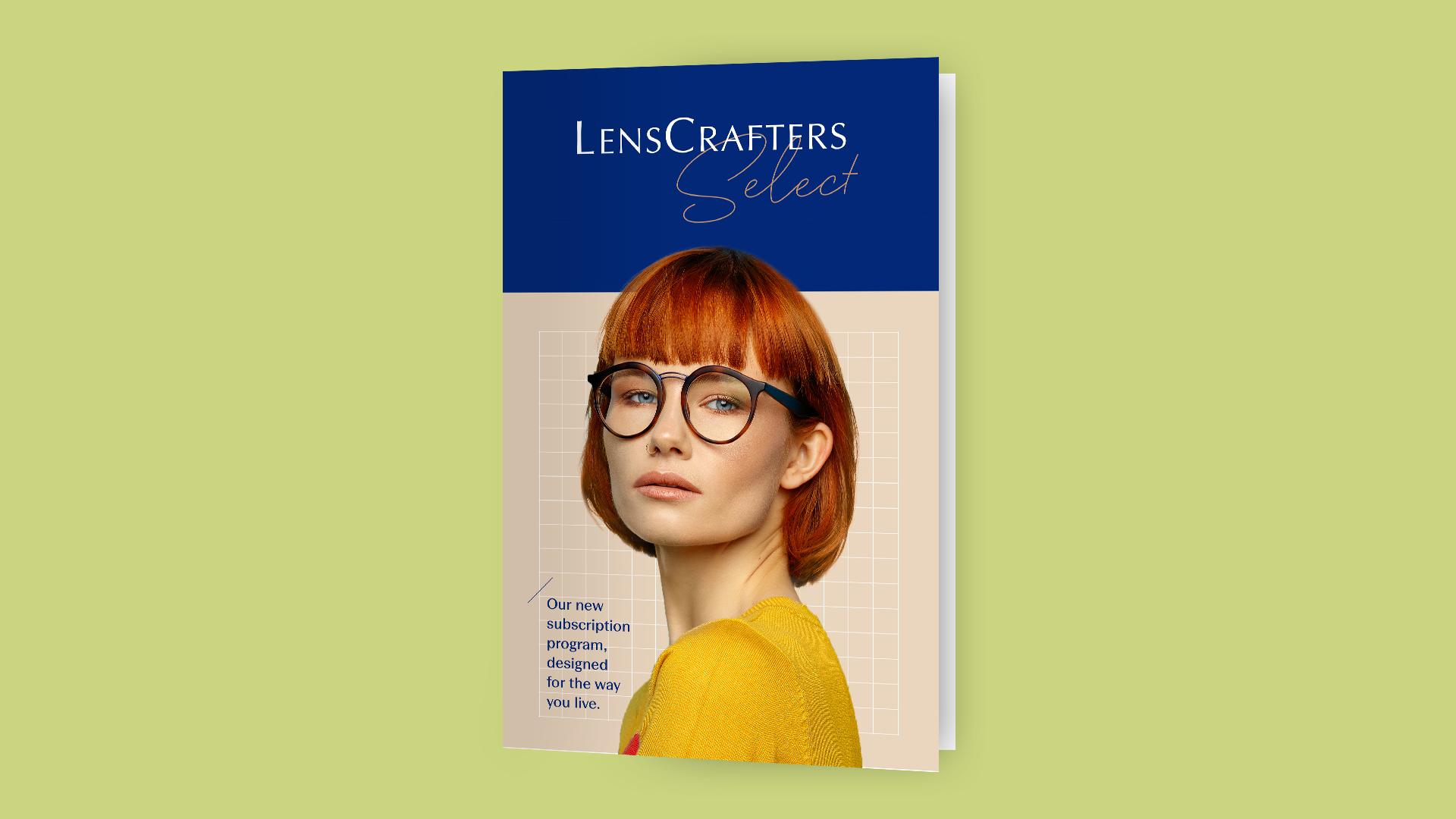 brochure-1.png