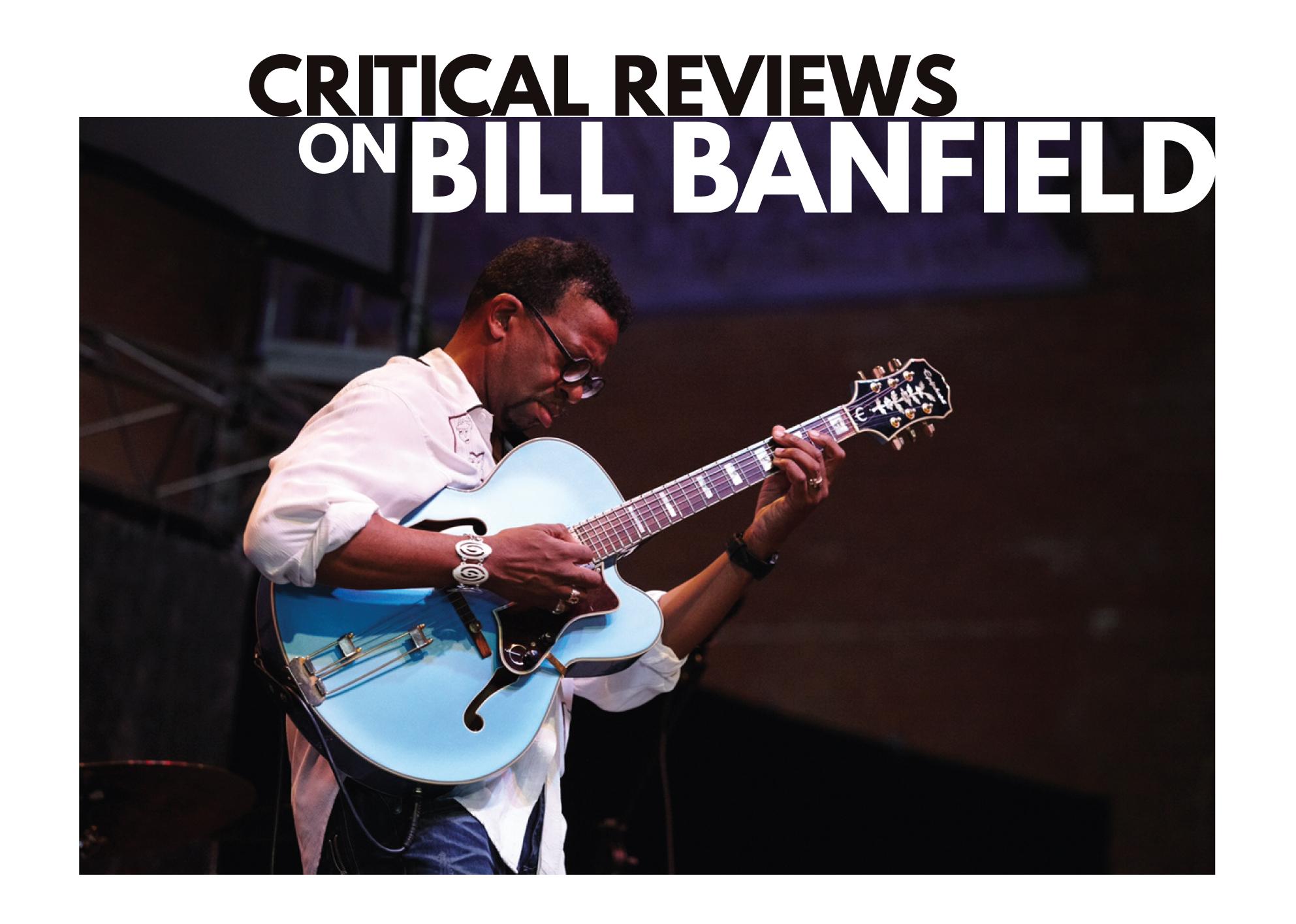 Bill-Banfield2.jpg