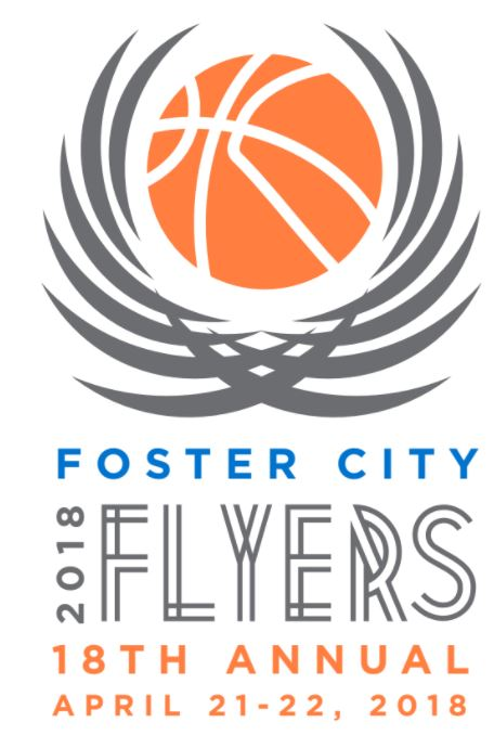 2018 Flyers Tournament Logo.JPG