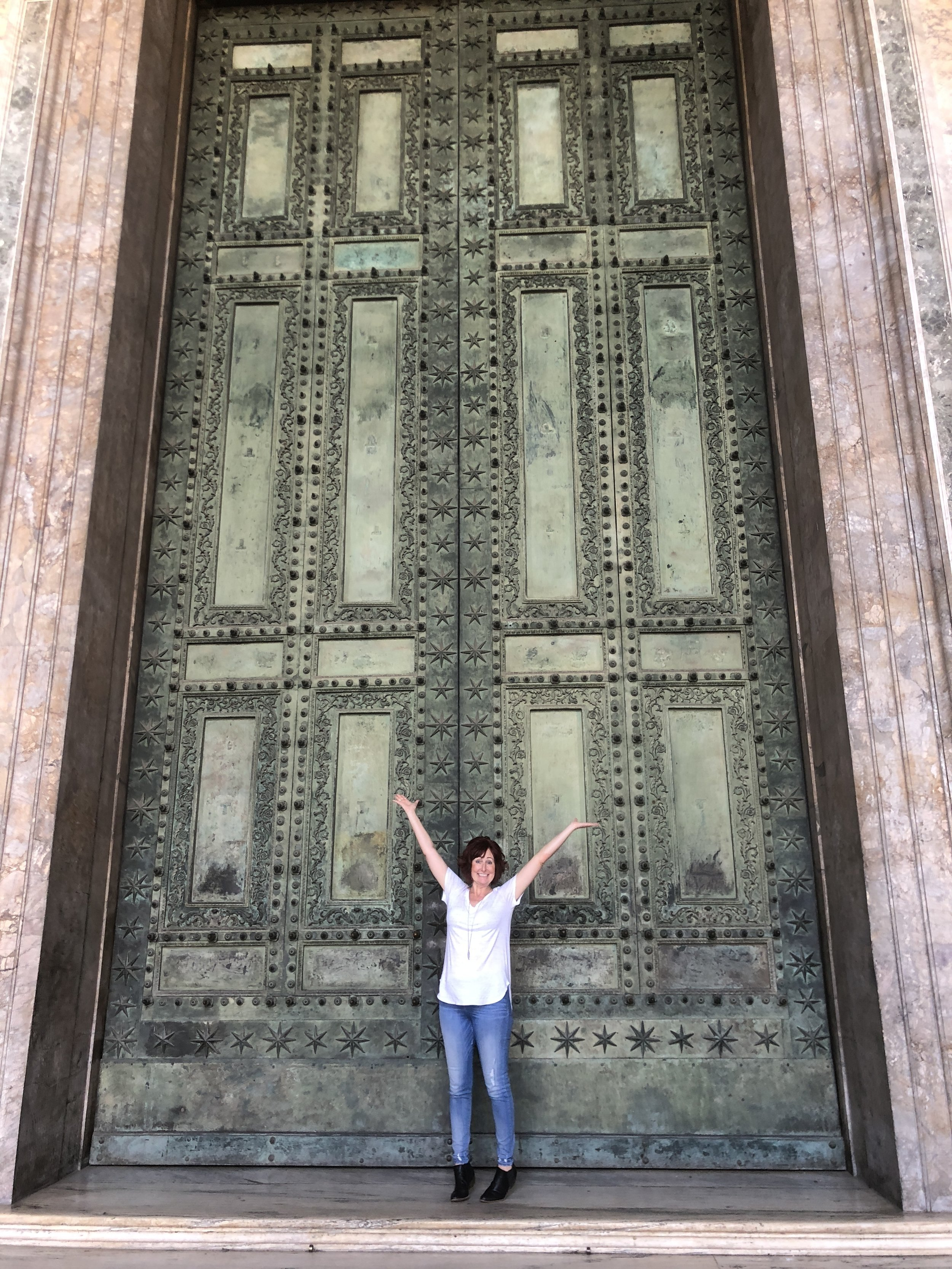 Italy Jubilee doors.jpg