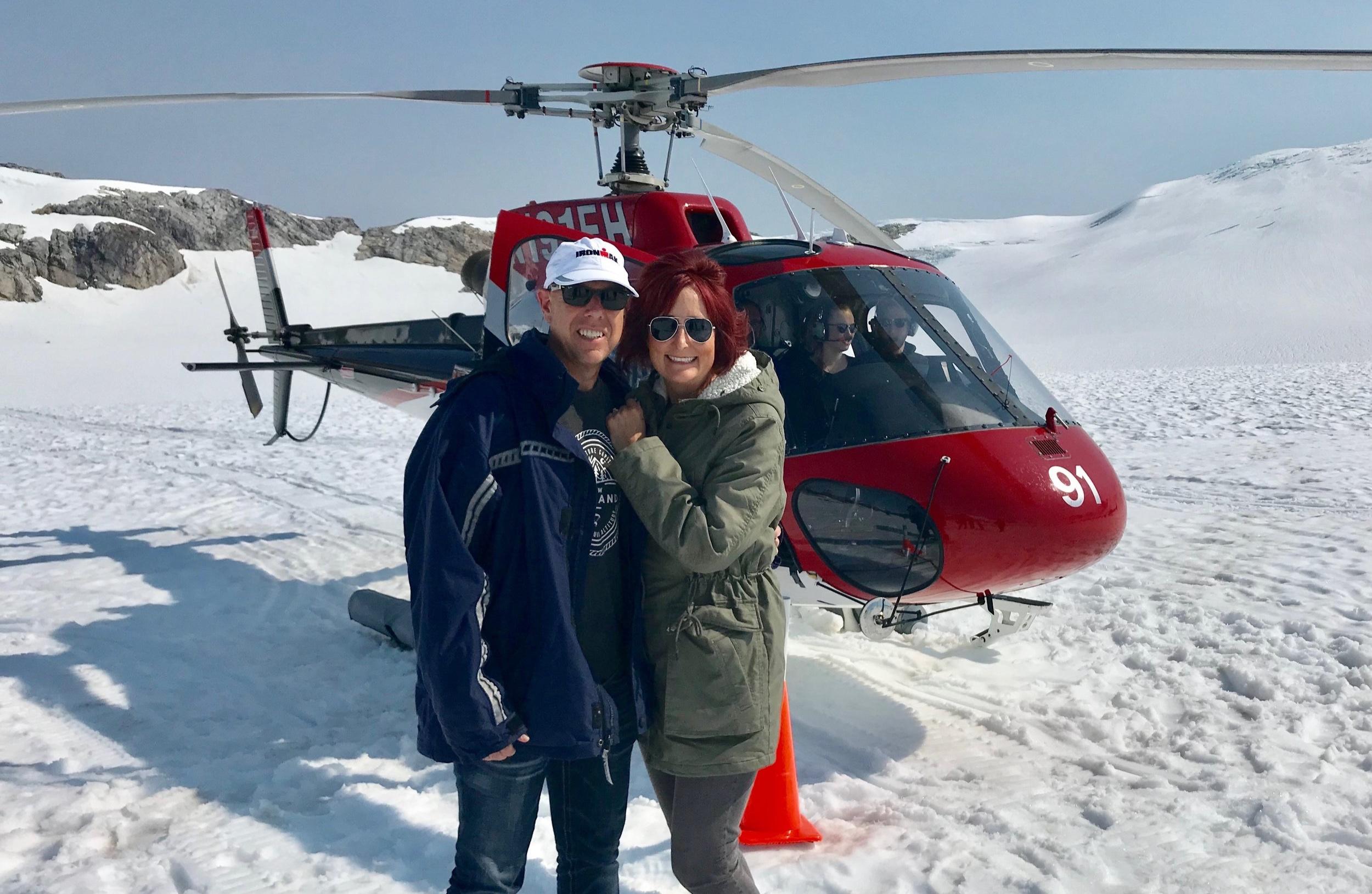 Alaska+copter.jpg