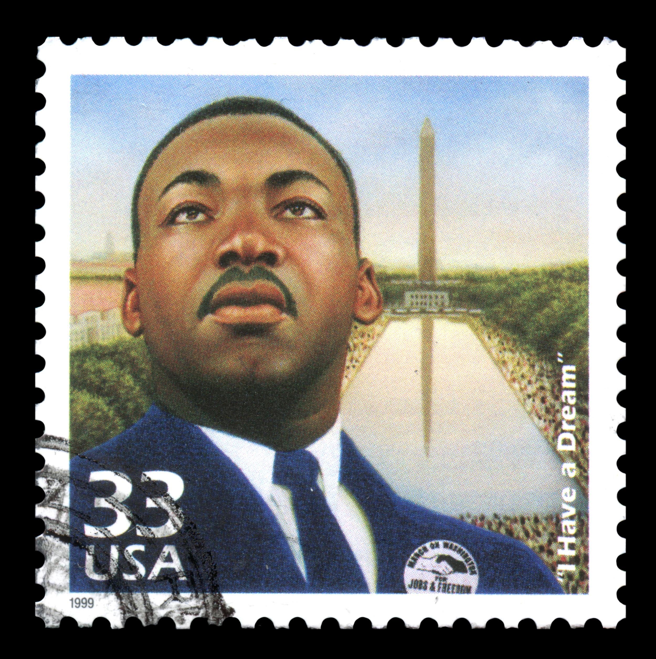 MLK Stamp.jpg