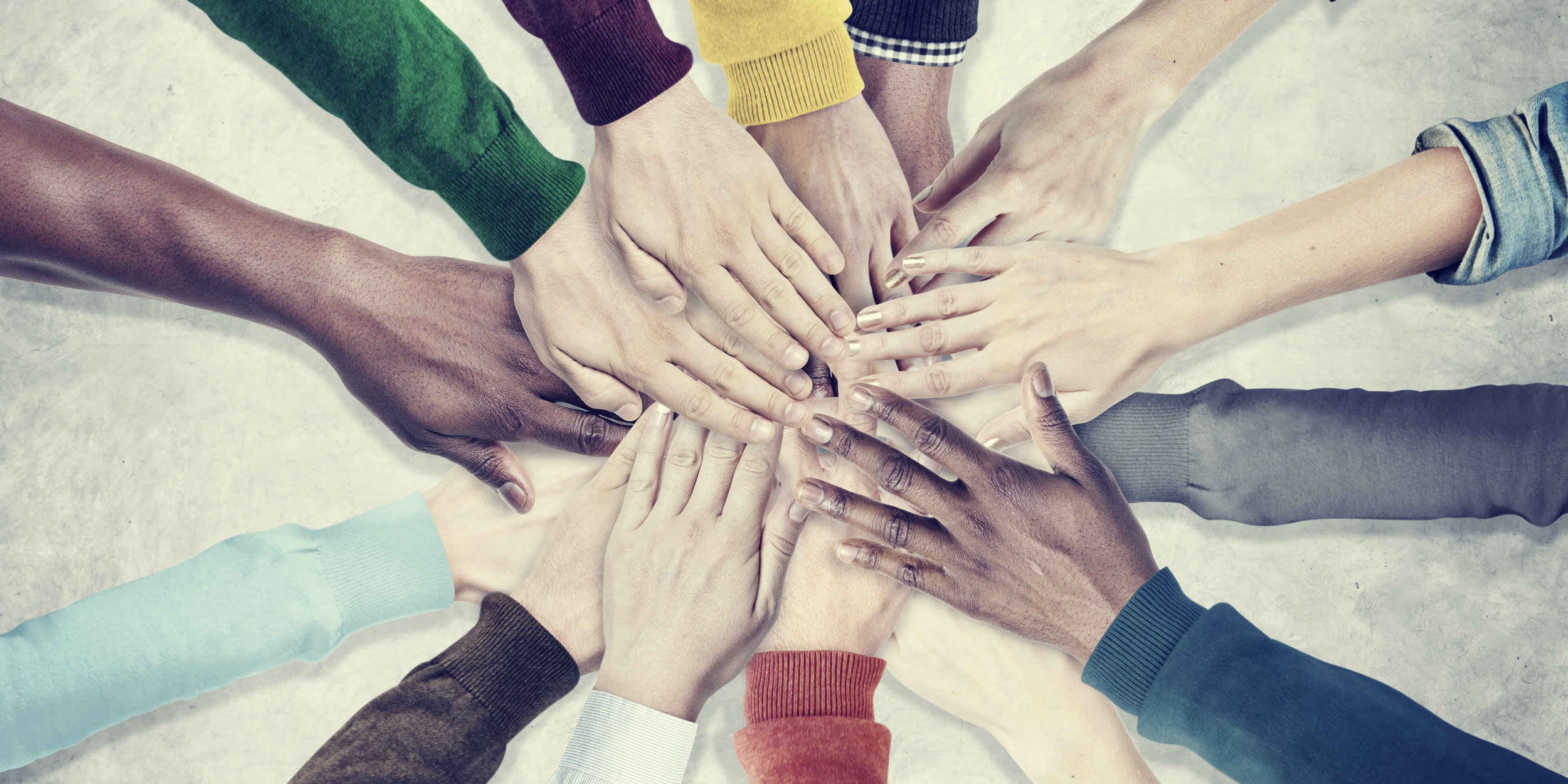 racial unity.jpg