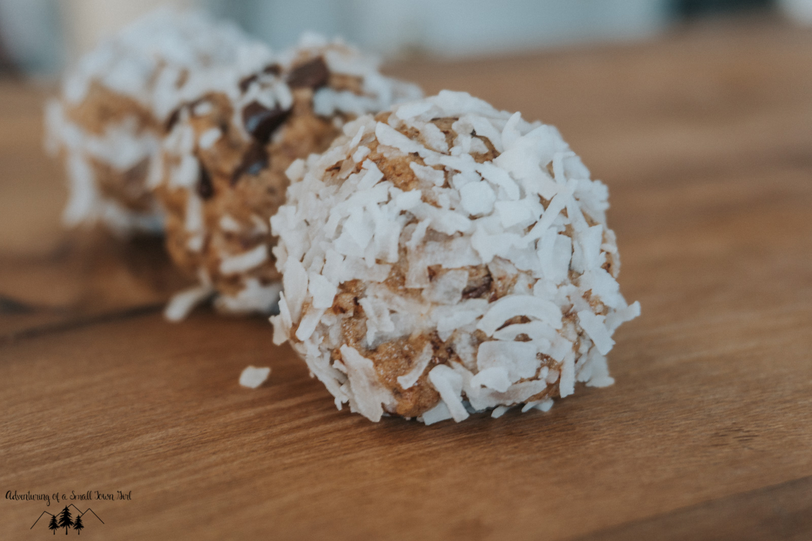Protein Ball Recipe - Adventuring of a Small Town Girl.jpg