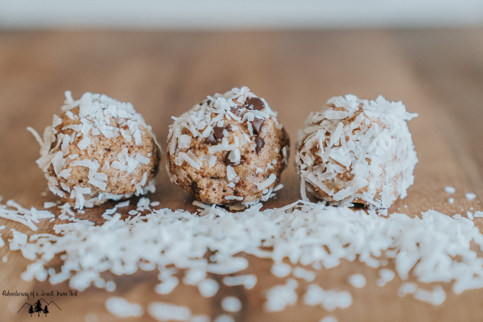 Protein Ball Recipe - Adventuring of a Small Town Girl-9.jpg