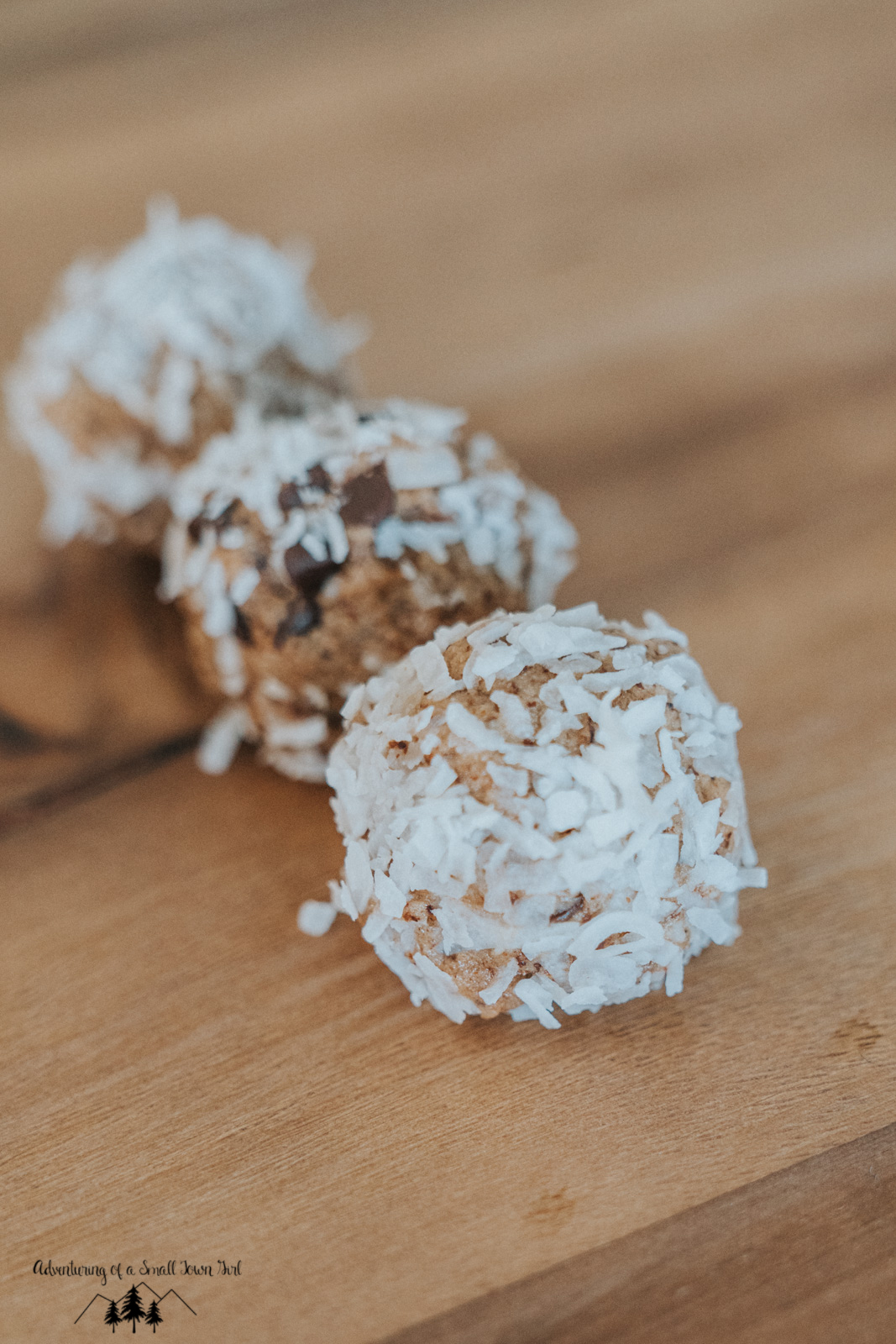 Protein Ball Recipe - Adventuring of a Small Town Girl-5.jpg
