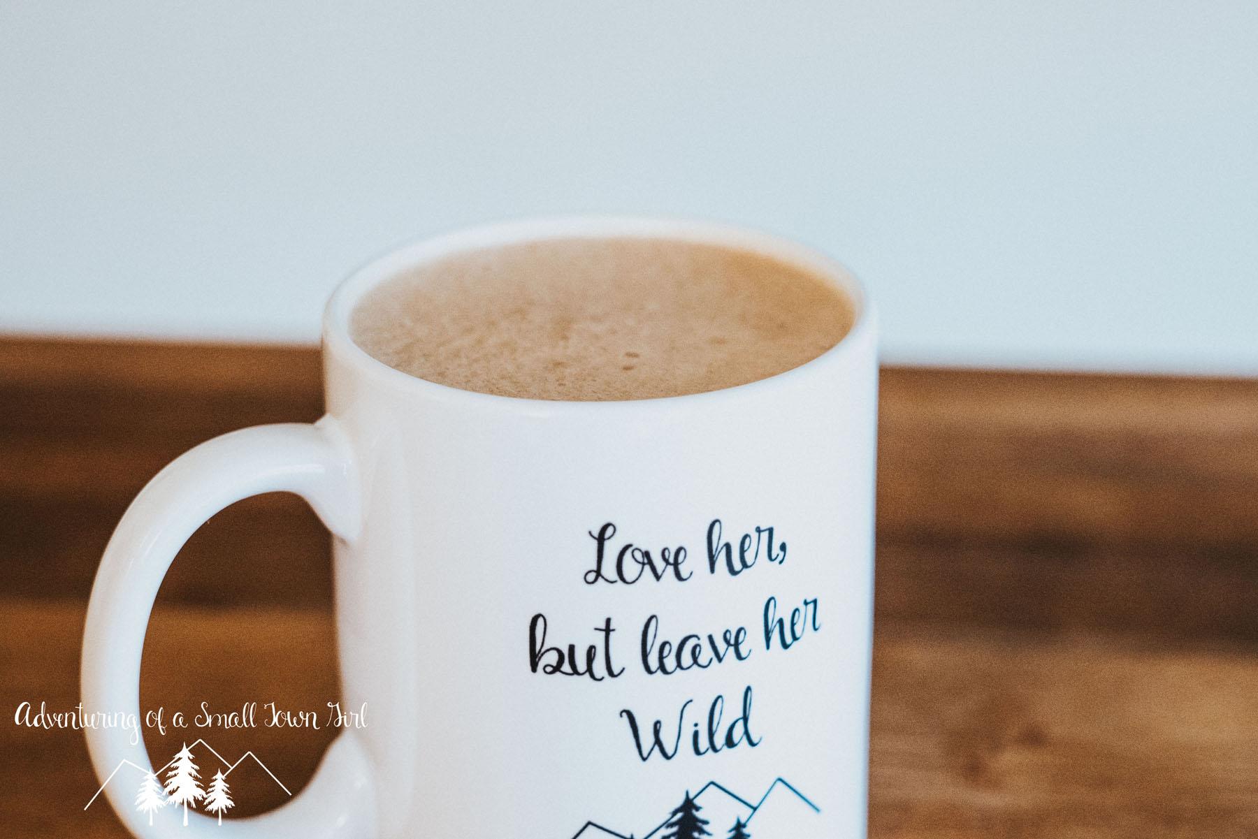 Healthy Latte Recipe - Starbucks Hack - Adventuring of a Small Town Girl-11.jpg