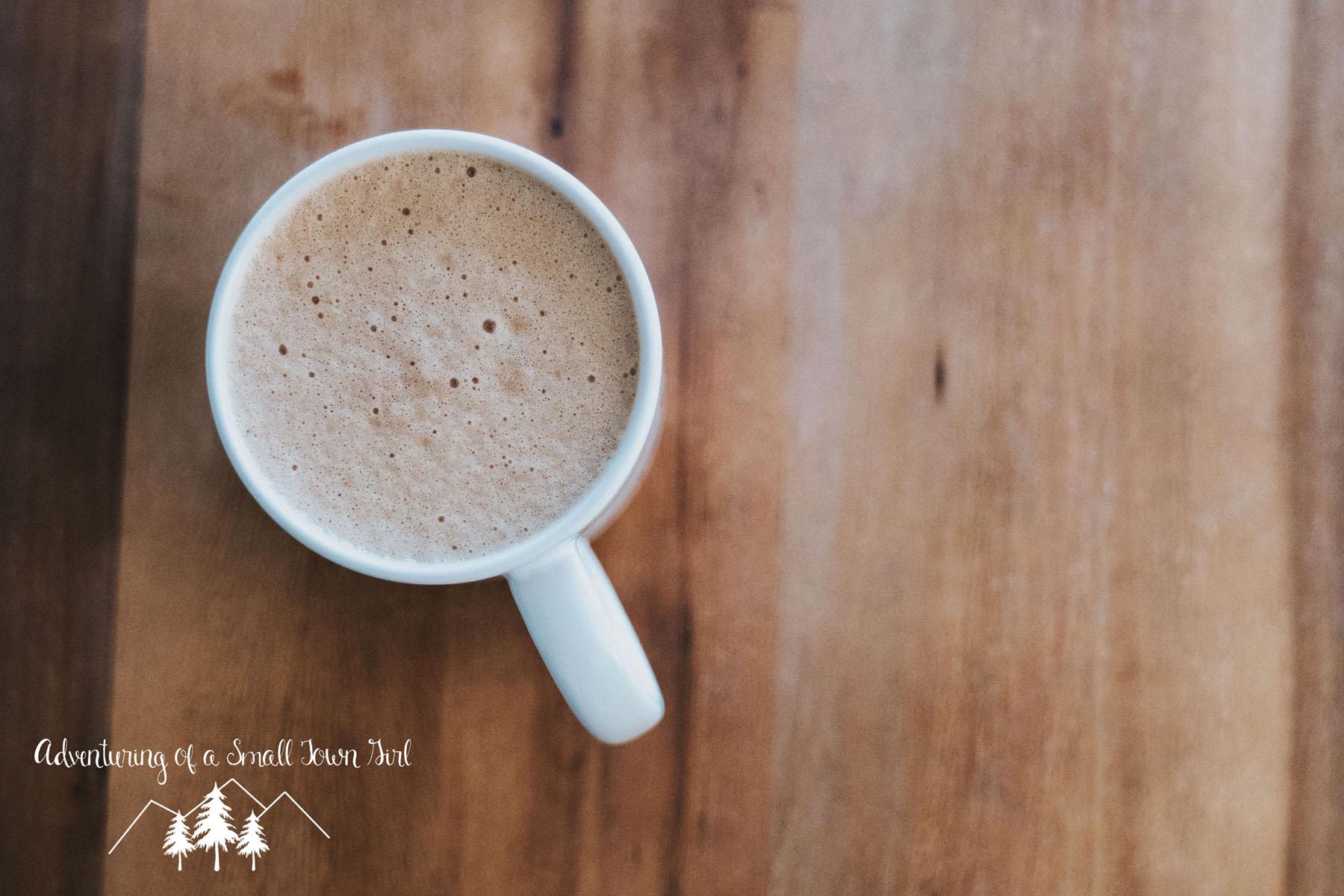 Healthy Latte Recipe - Starbucks Hack - Adventuring of a Small Town Girl-13.jpg