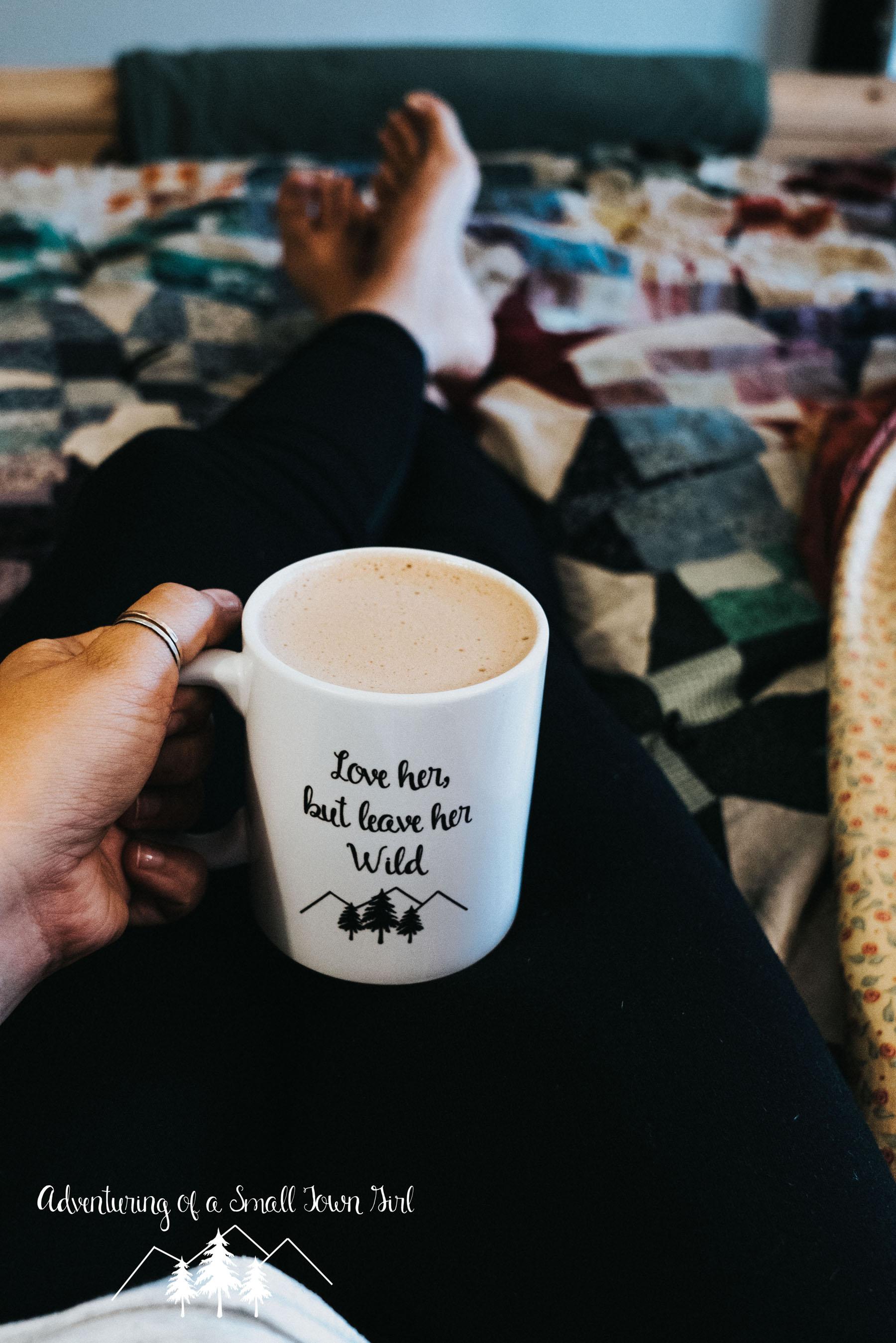 Healthy Latte Recipe - Starbucks Hack - Adventuring of a Small Town Girl-17.jpg