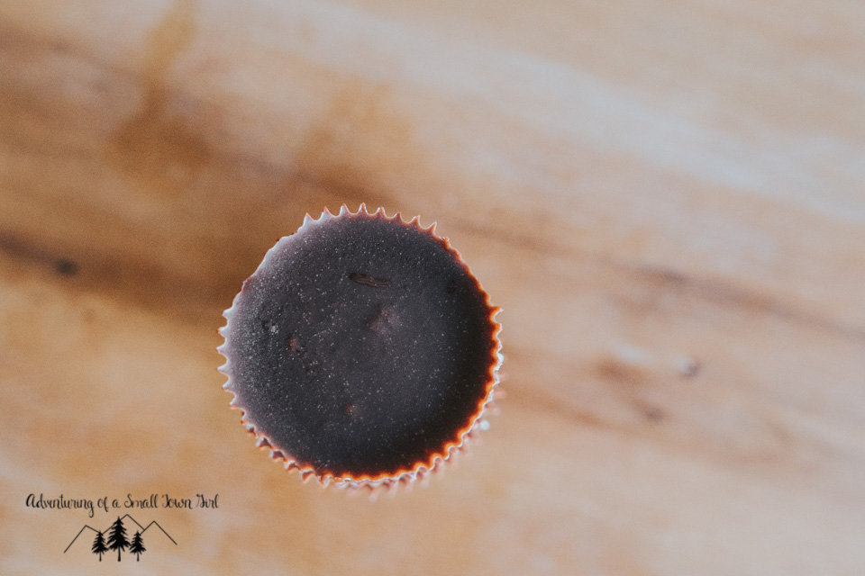 Paleo Peppermint Patties - Adventuring of a Small Town Girl _-3.jpg