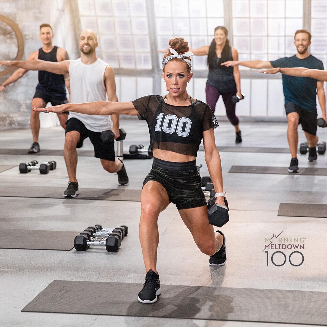 mm100 challenge weights.jpg