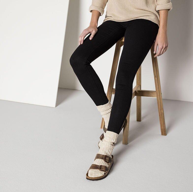 Socks and birkenstocks style by Bessie Roaming.jpg