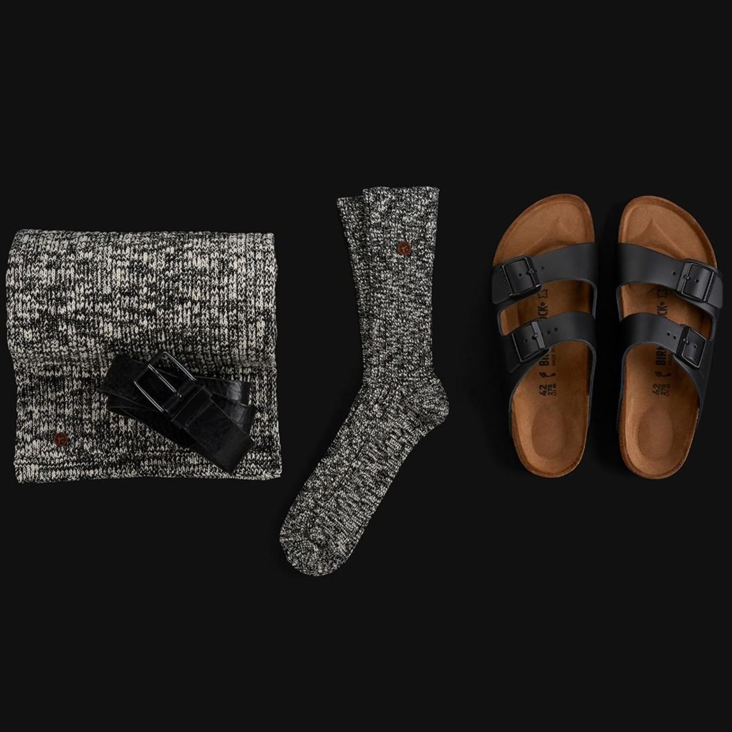 "Screenshot_2019-09-15 Birkenstock on Instagram ""Season's greetings Gifts for men striking belts, socks and sandals - availa[...].png"