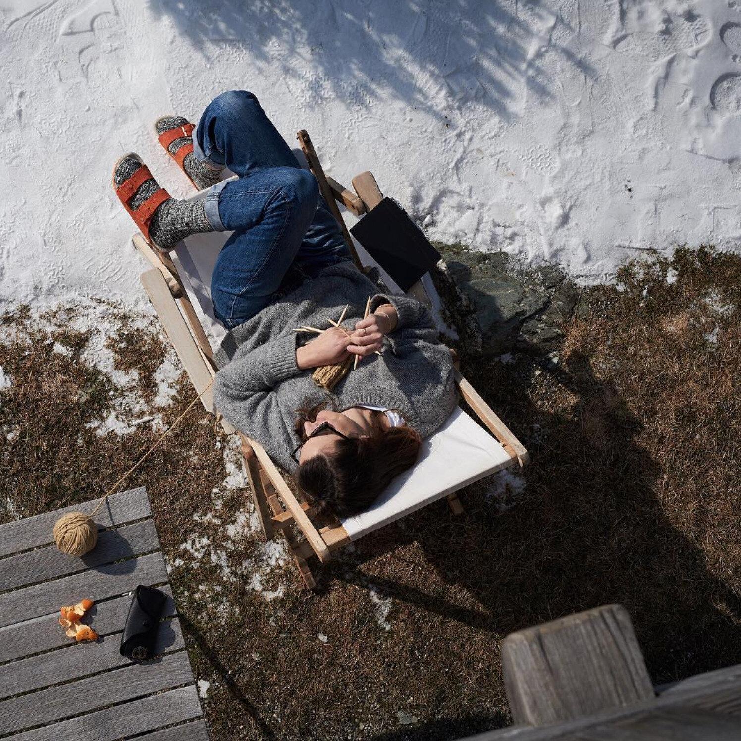 "Screenshot_2019-09-15 Birkenstock on Instagram ""Behind the scenes at our Fall Winter '18 Lookbook creation #InsideBirkensto[...].jpg"