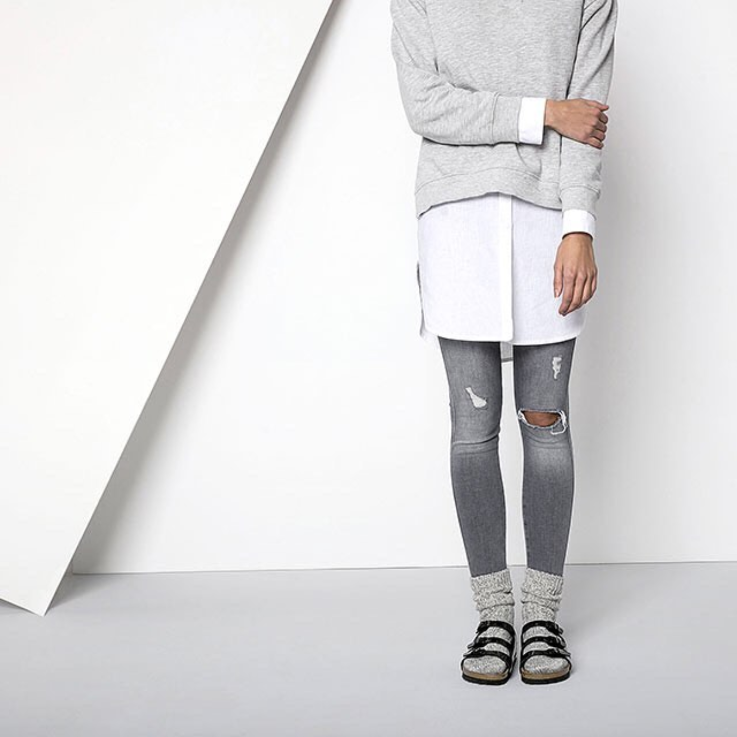 """Screenshot_2019-09-15 Birkenstock on Instagram """"Outfit Inspiration - our socks and sandals are the perfect match #happyFrid[...].png"""