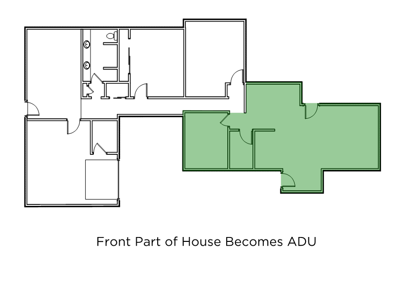 ADU Conversion Example.png