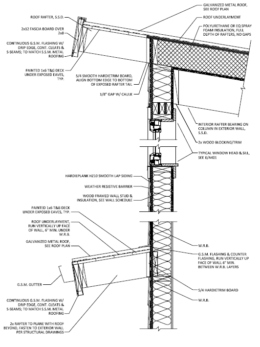 construction-detail-cost-estimating.PNG