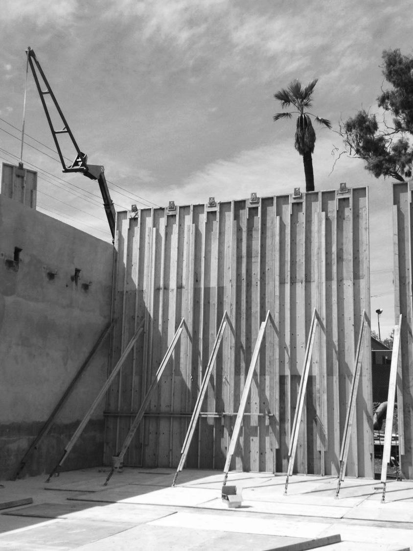 design-build-santa-cruz-construction-general-contractor.jpg