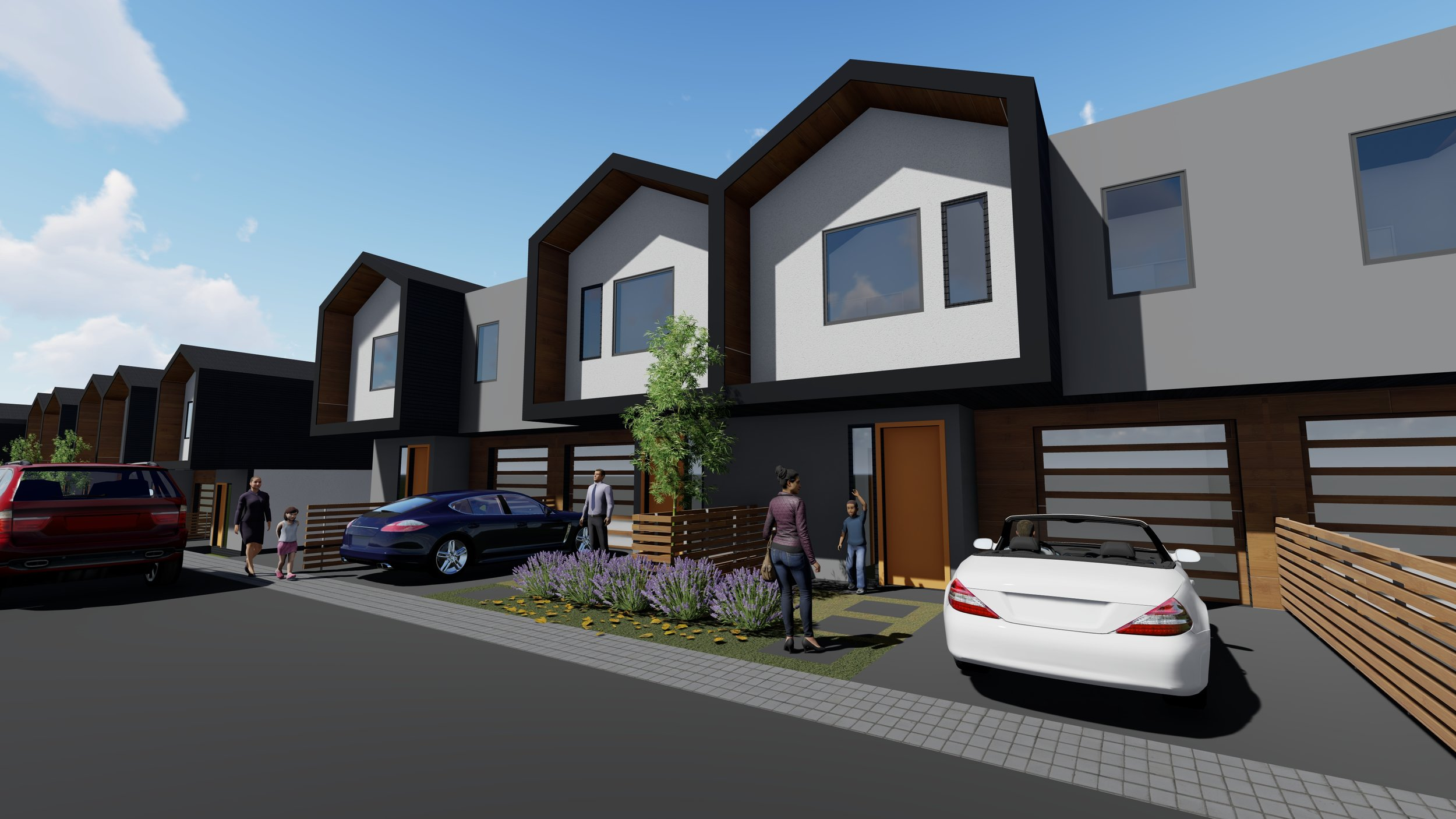 santa-cruz-modern-design-build-housing.jpg