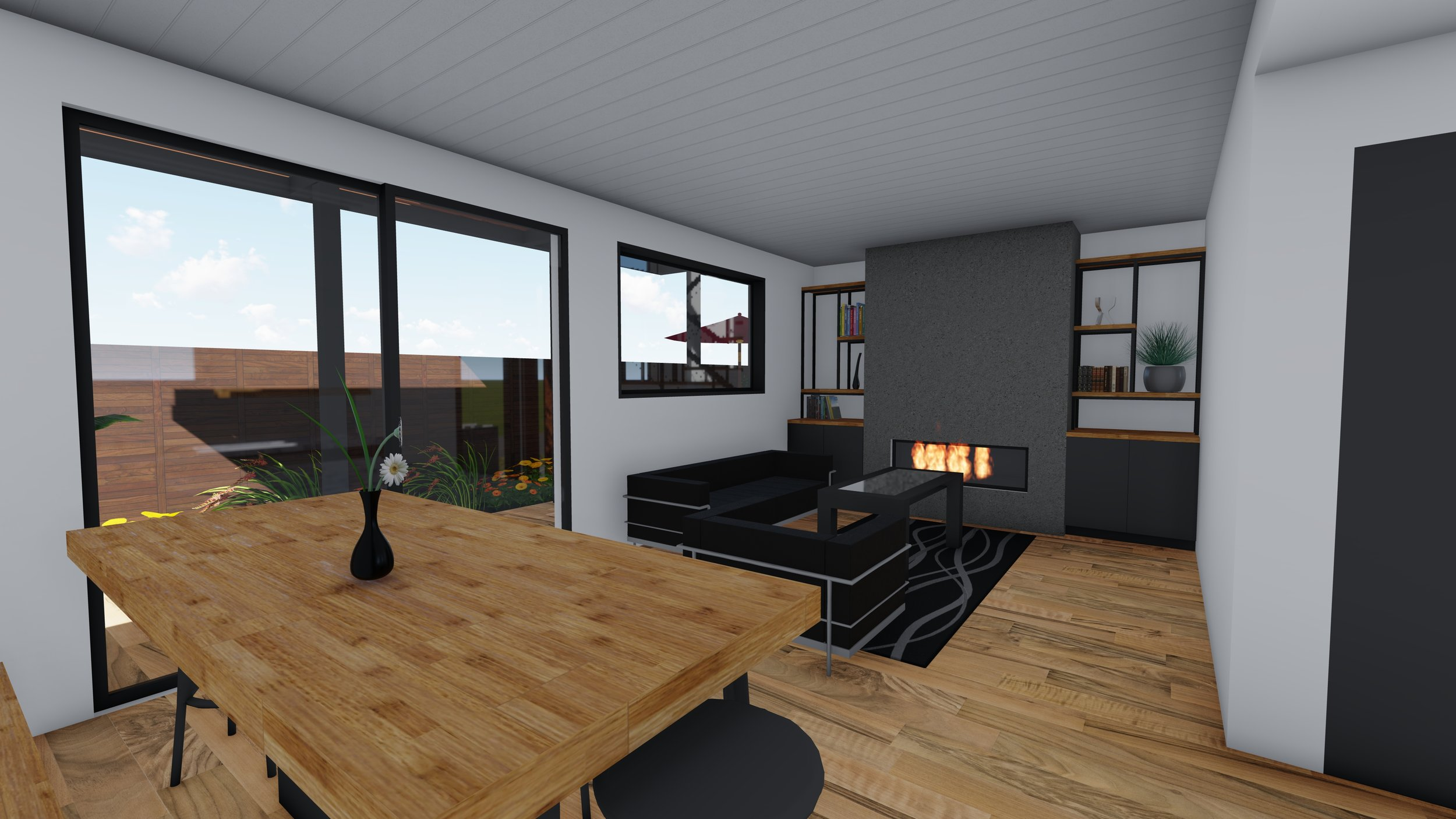 santa-cruz-architect-modern-home-interior.jpg