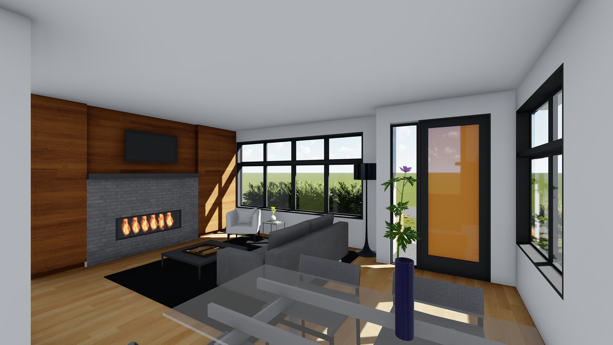 santa-cruz-architecture-modern-home-interior.jpg