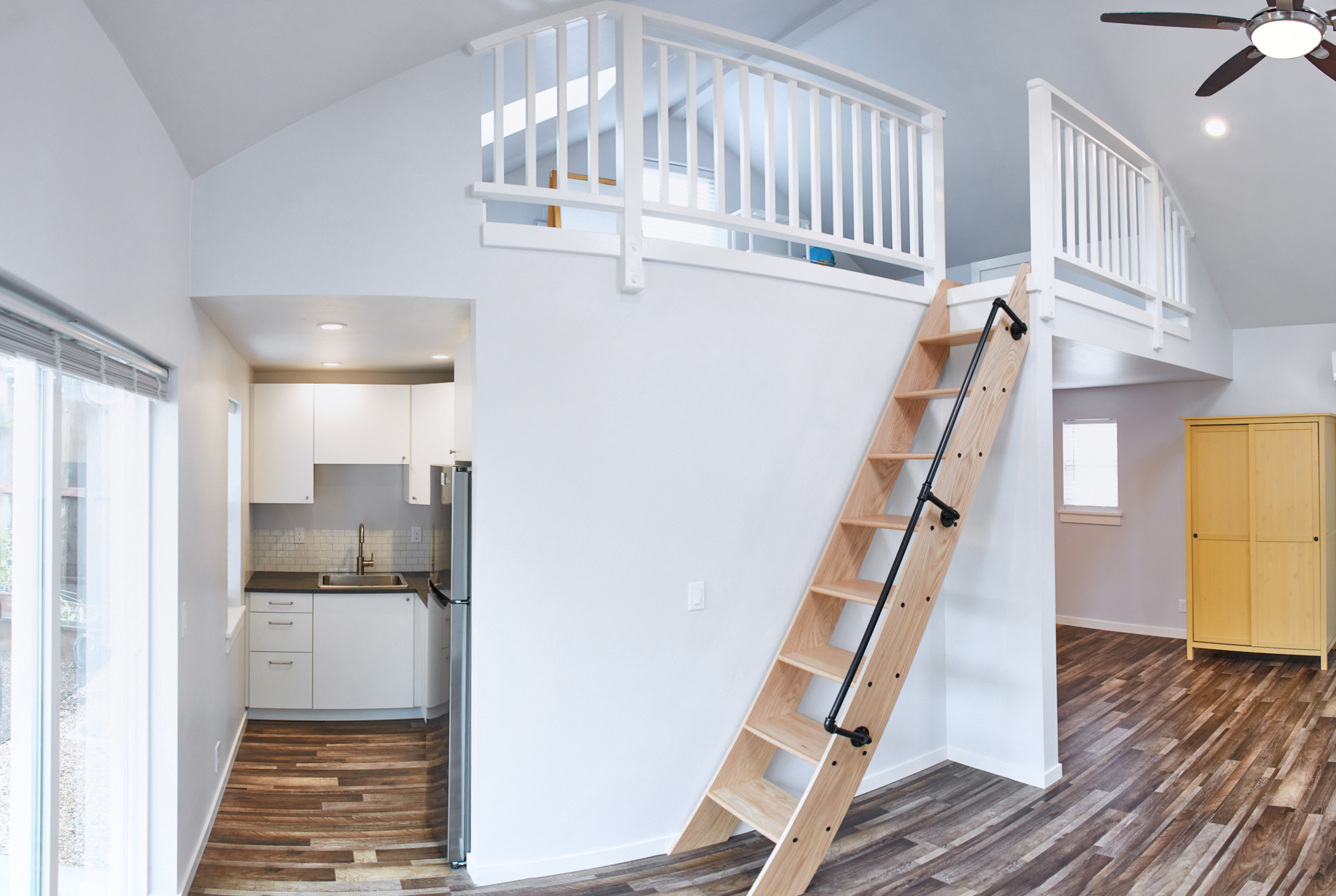 new-build-adu-with-loft-santa-cruz.jpg