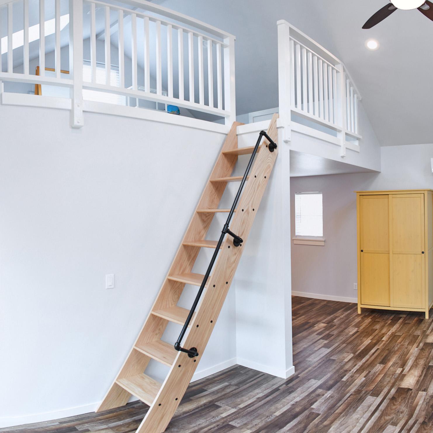 s-new-build-adu-with-loft-santa-cruz.jpg