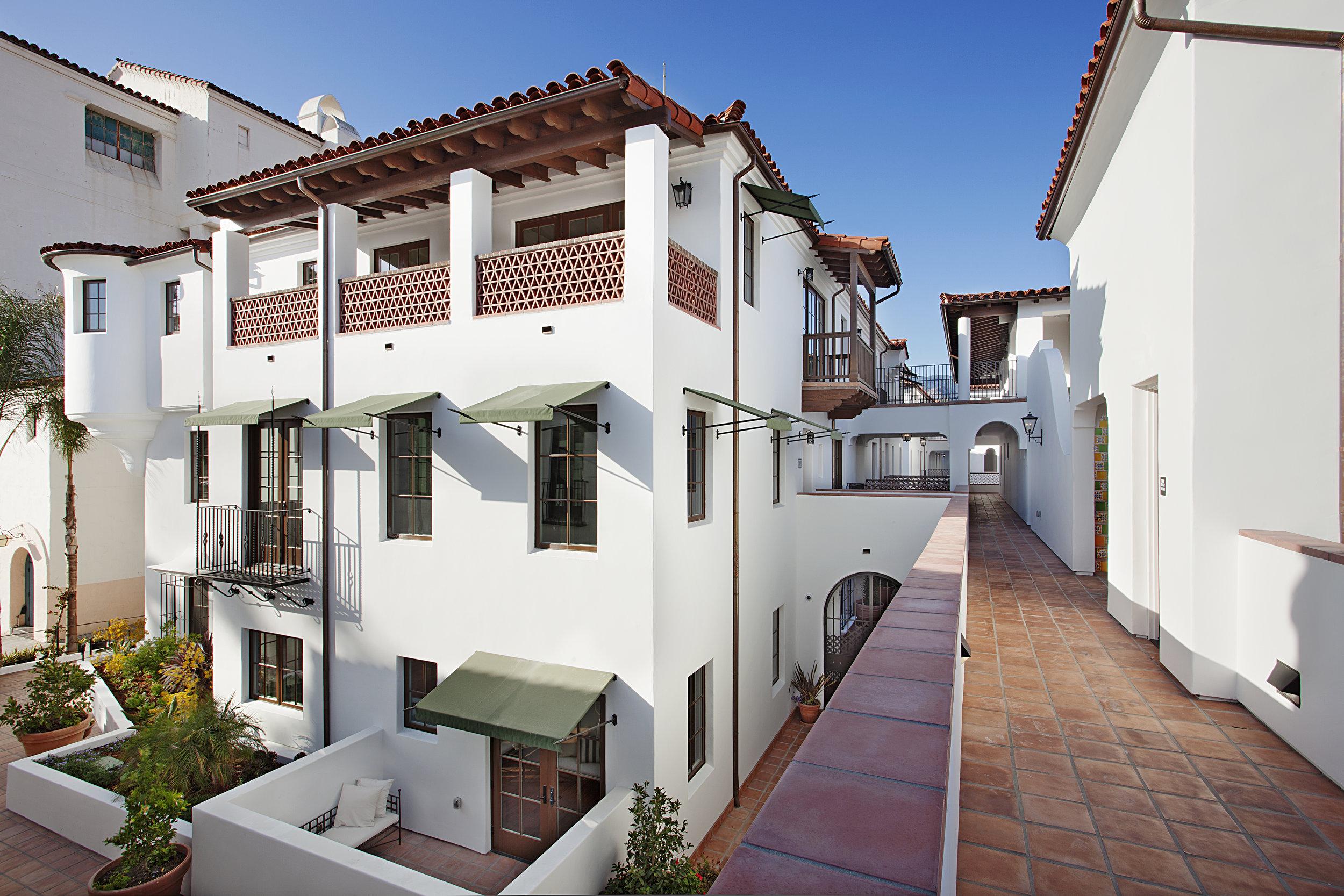 multi-family-housing-construction.jpg