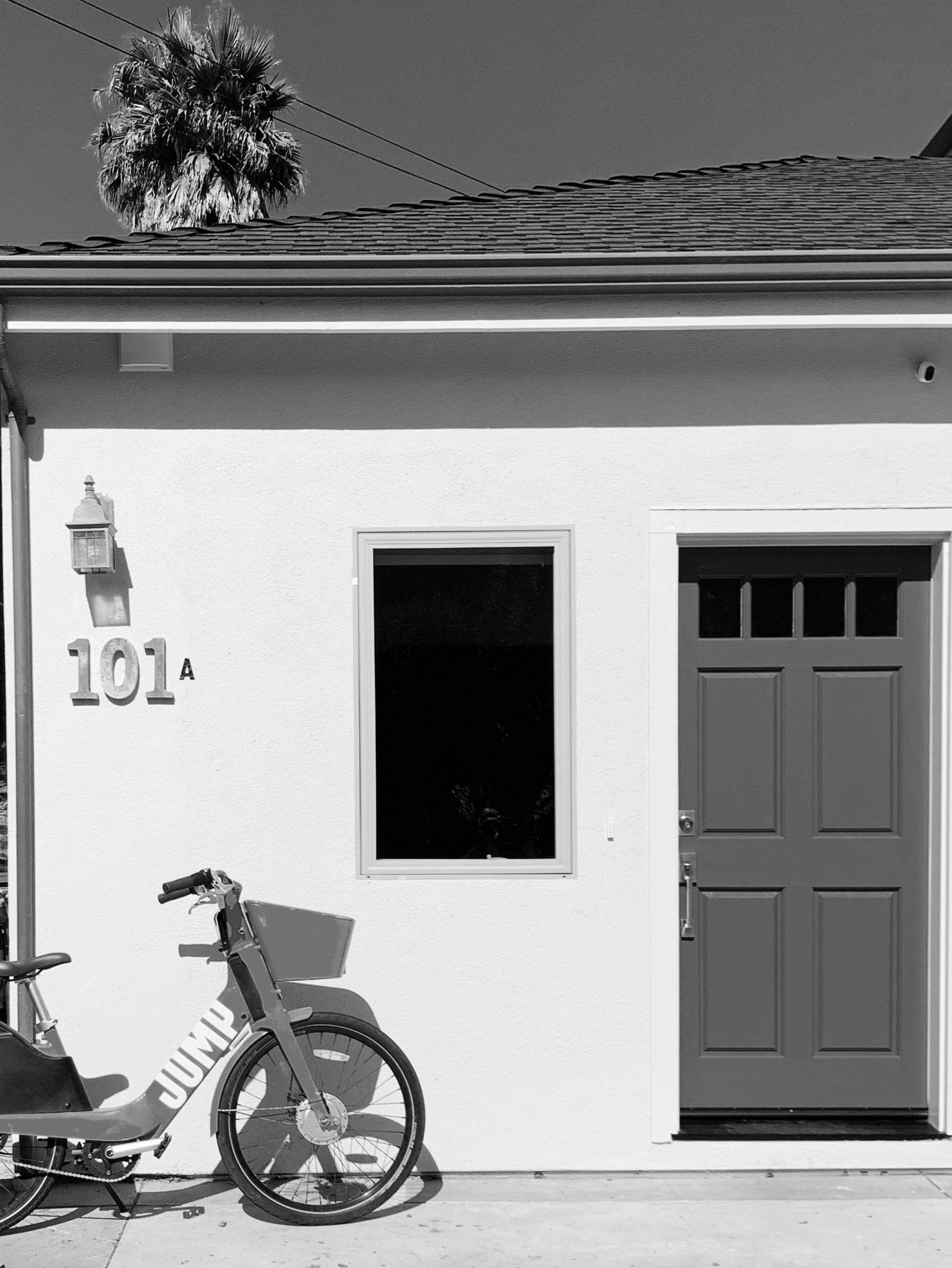 ADU-santa-cruz-garage-conversion