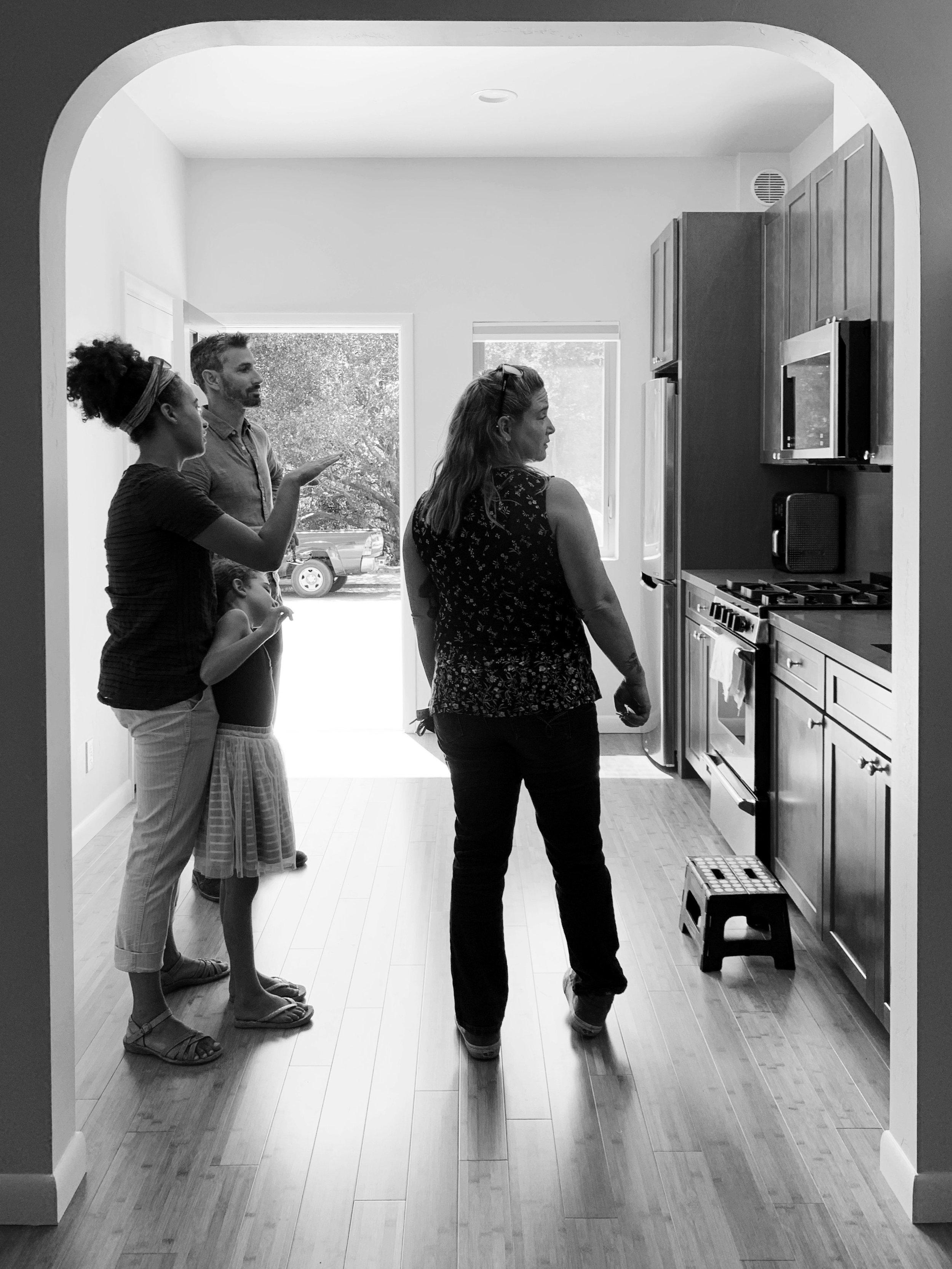 adu-completion-kitchen-santa-cruz