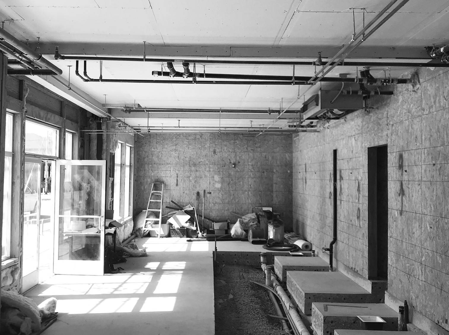 18012_02 FWF Under Construction 2_bw.jpg