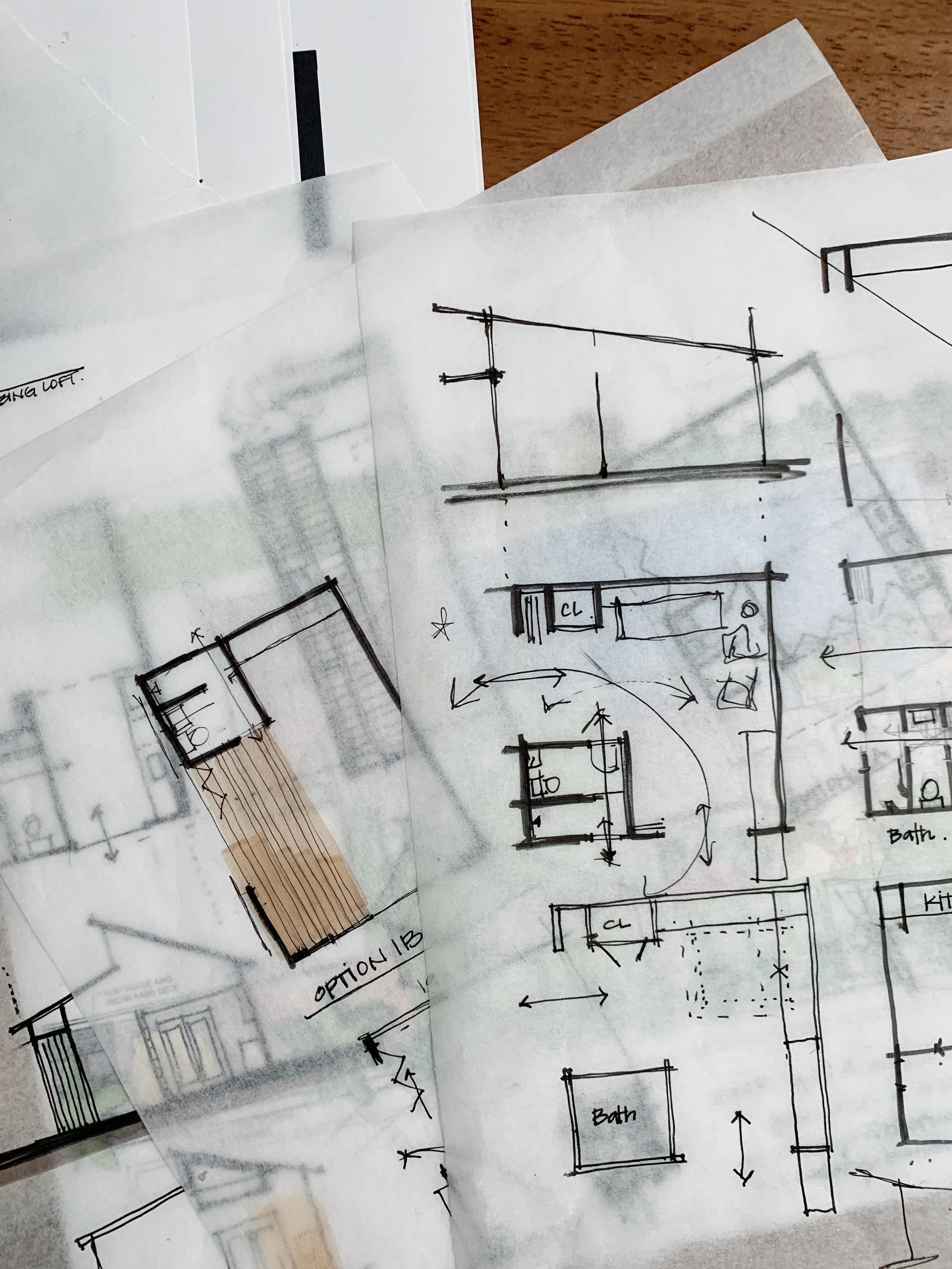 explaining-the-phases-of-architectural-design