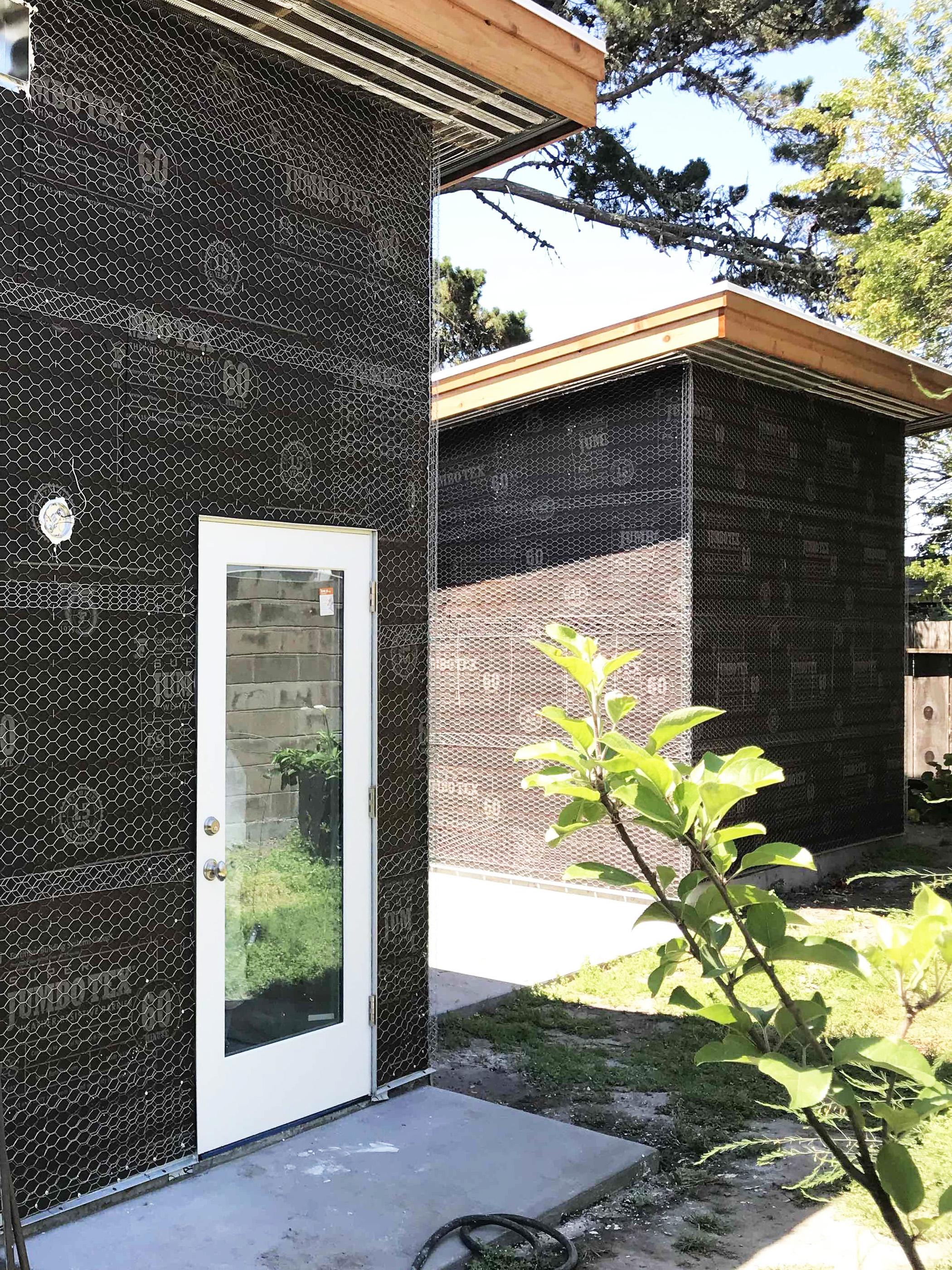 accessory-dwelling-unit-adu-santa-cruz-under-construction-v.jpg