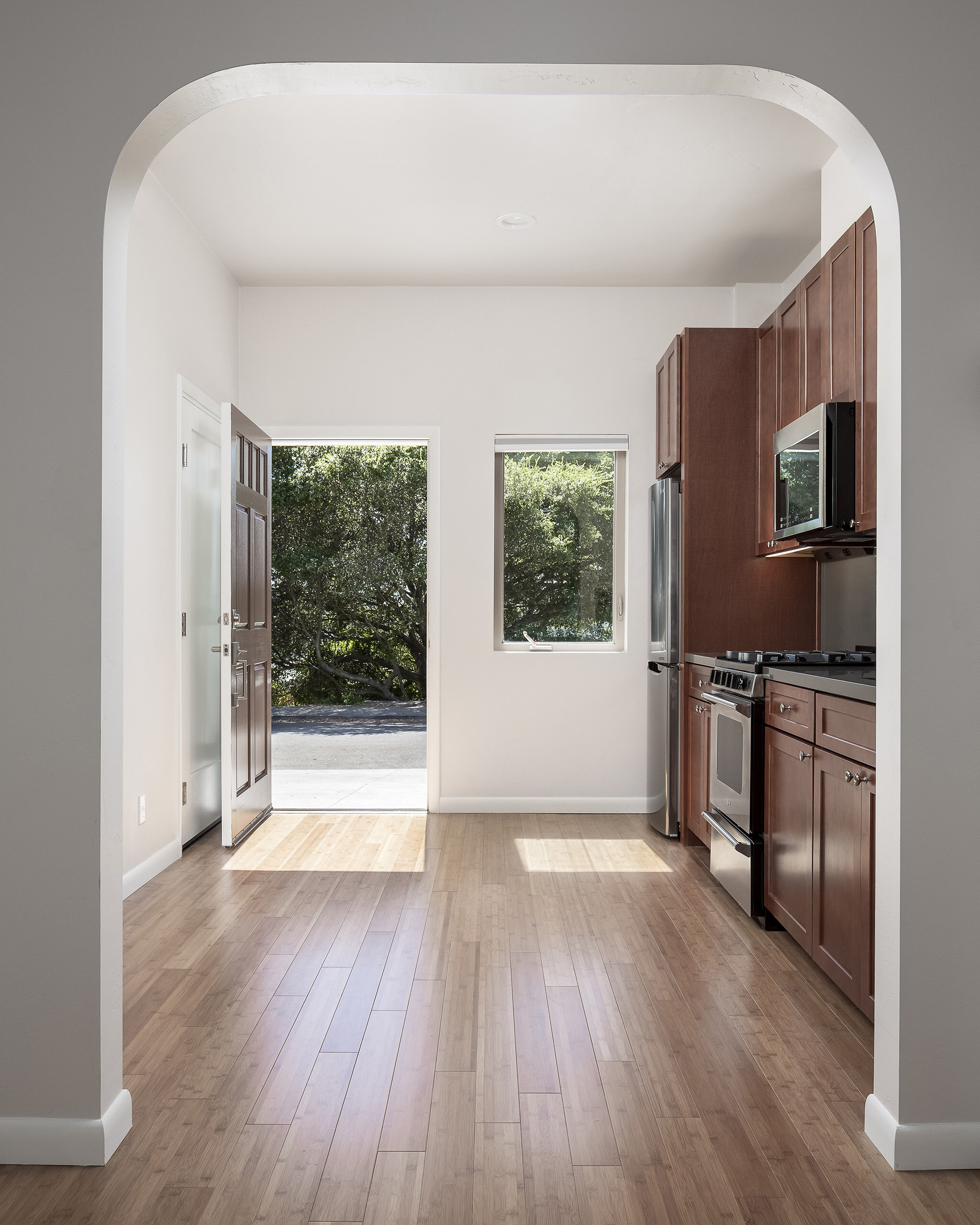 design-build-kitchen-in-santa-cruz-light-and-bright