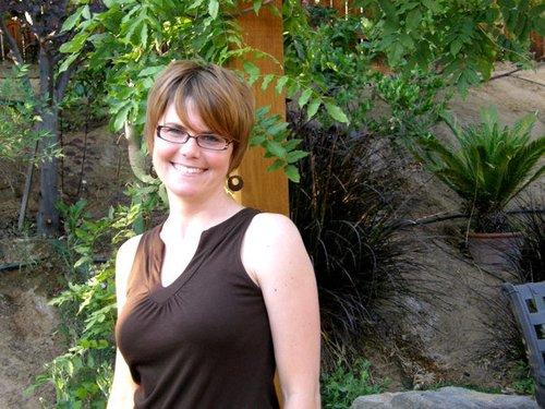 Robin Bishop - Professor of Psychology