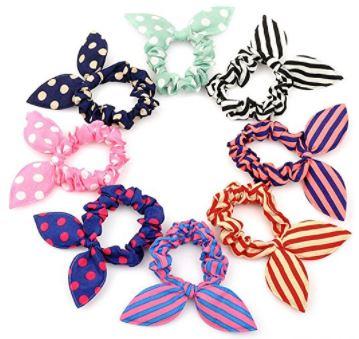 hair ribbon.jpg