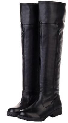 https://www.amazon.com/Fergalicious-Womens-Lexy-Western-BLACK/dp/B00WVRTBEG/ref=sr_1_32?rps=1&ie=UTF8&qid=1497390015&sr=8-32&keywords=knee+high+black+boots&refinements=p_85%3A2470955011