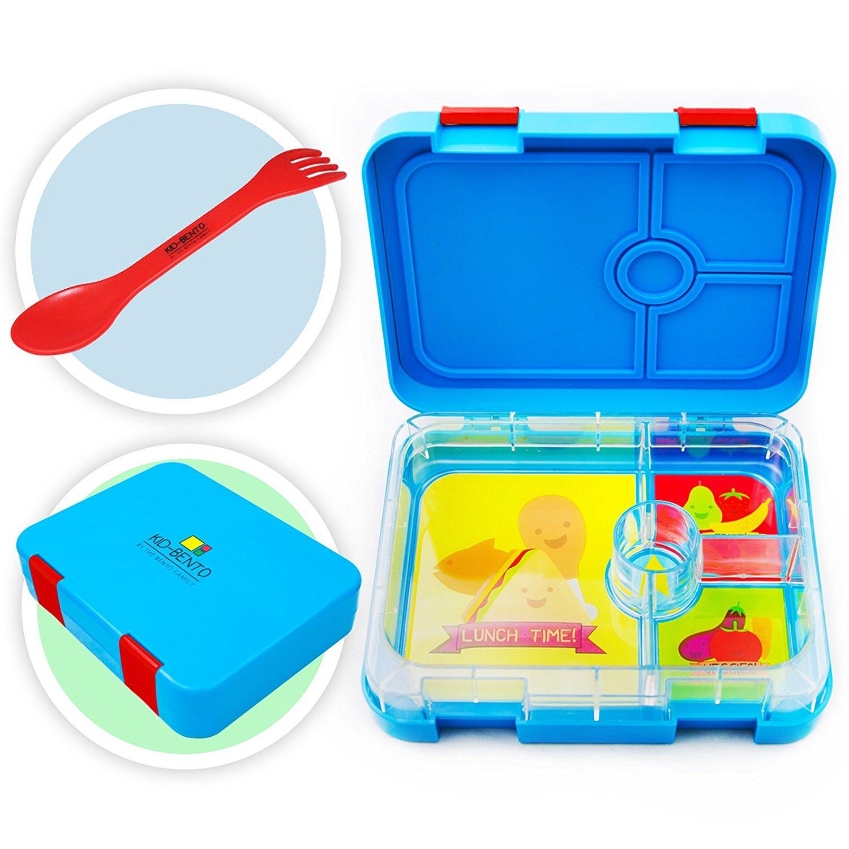 kid bento lunch box.jpg