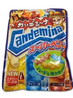 kanro-candemina-sour-candies.jpg