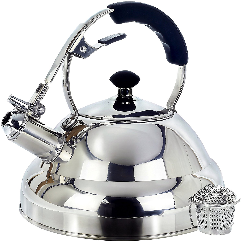 tea kettle surgical whistle.jpg