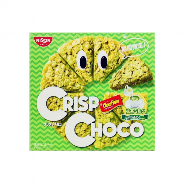 NISSIN-CRISP-CHOCOLATE-MATCHA-MILK-50G.jpg