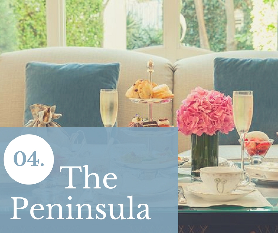 4 the peninsula.jpg