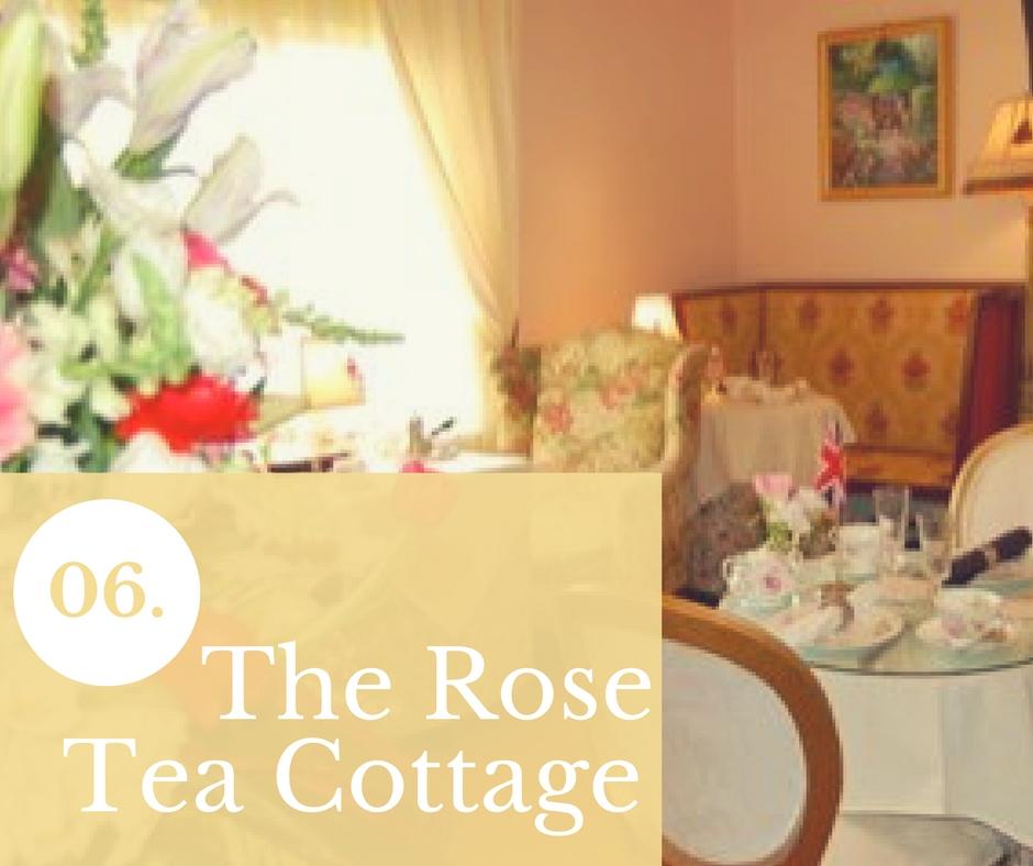 6 the rose tea cottage.jpg