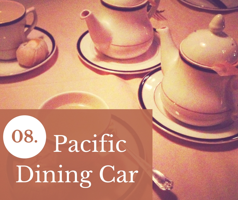 8 pacific dining car.jpg