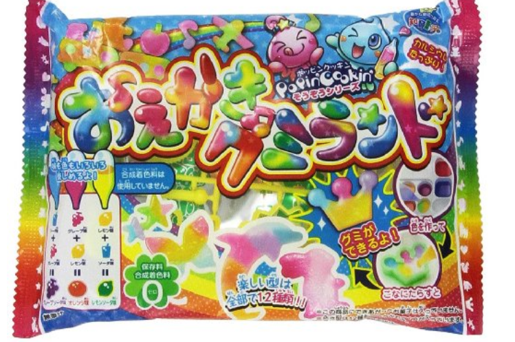 popin cookin diy candy gummy.png