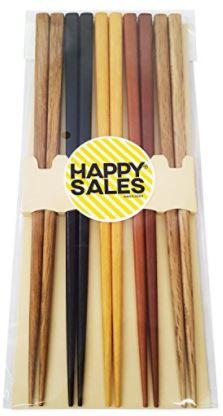 5 happy sales bamboo.jpg