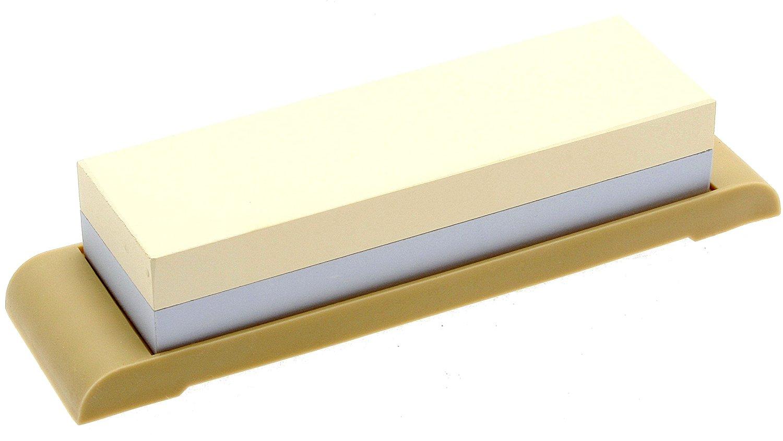 suehiro compact 1000 3000.jpg