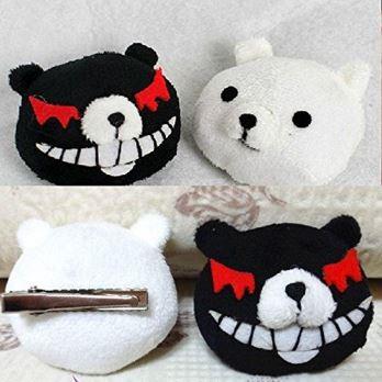 bear clips.JPG